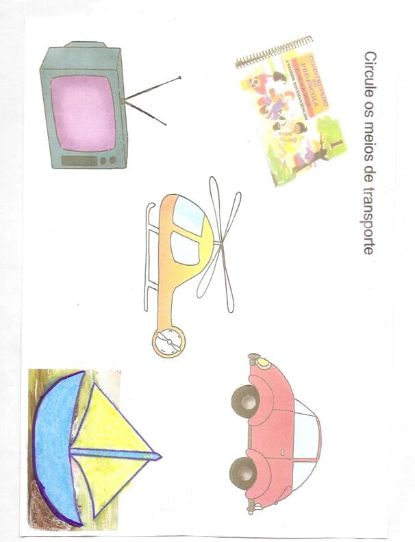 33cdd82f58 O processo de aprendizagem do aluno com paralisia cerebral no ...