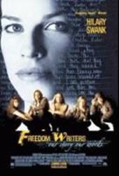 O Filme Escritores Da Liberdade E A Função Do Pensamento Em Hannah