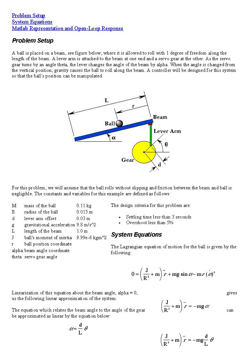 example  modeling a bus suspension system using transfer function  p u00e1gina 2