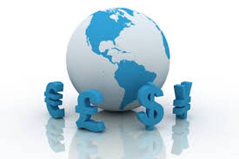 BOLA TRADING CO.(L.L.C) | UAE Contact and Business Location
