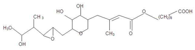 Purchase ivermectin for humans