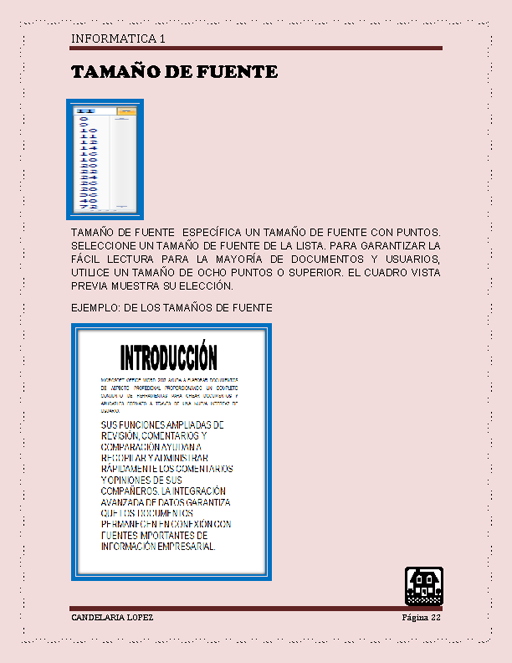 Manual Microsoft Word - Monografias.com