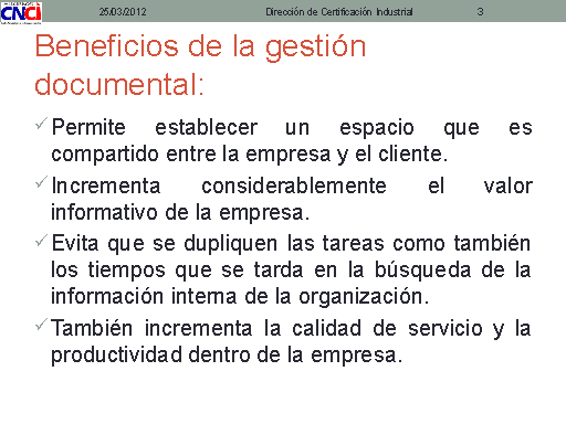 Gestion De Documentos Monografias Com